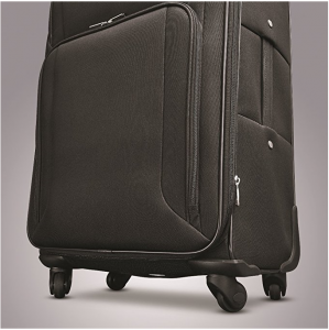 samsonite 29 spinner