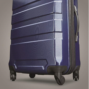 samsonite invoke
