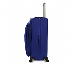 pathfinder luggage reviews