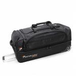 pathfinder bag