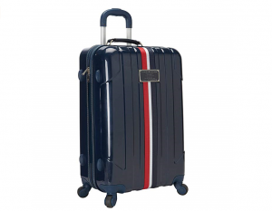 Tommy Hilfiger luggage