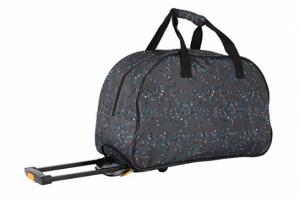 lucas bags