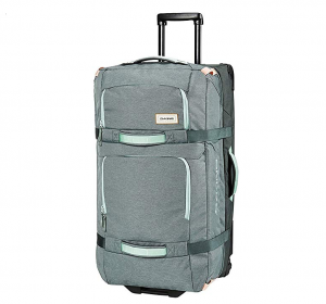 dakine luggage