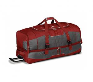 high sierra luggage