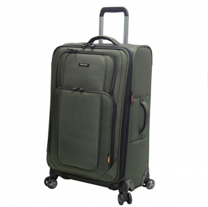 pathfinder luggage