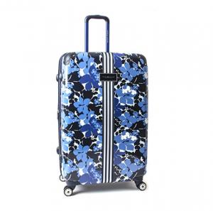 Tommy Hilfiger luggage