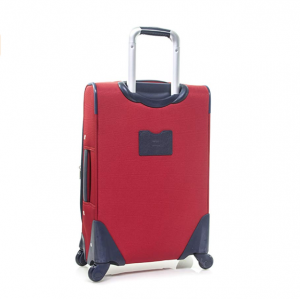 tommy hilfiger carry on