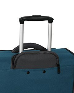 it luggage reviews