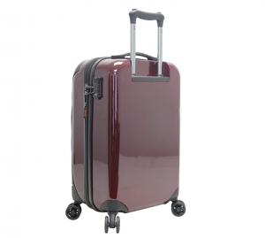 pathfinder suitcase