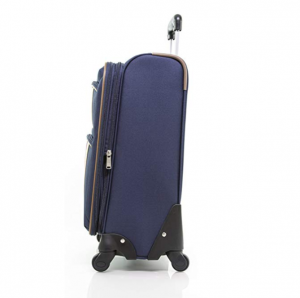 tommy hilfiger luggage set
