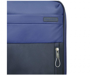 nautica luggage