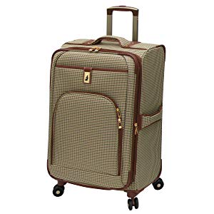 london fog cambridge luggage