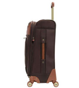 caribbean joe castaway luggage