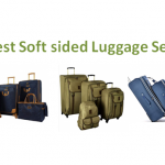 Best Soft sided Luggage Set
