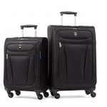 atlantic luggage reviews