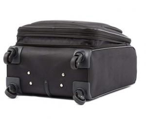 atlantic luggage reviews