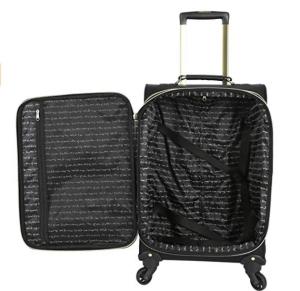 kensie luggage review