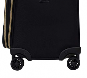 kensie luggage review