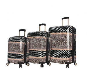 BCBG Luggage
