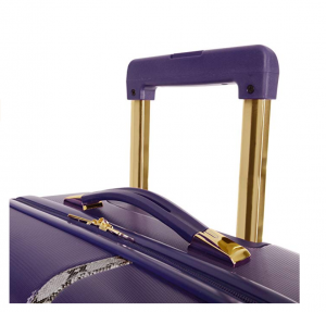 nine west luggage set