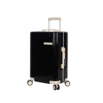 BCBGMAXAZRIA BCBG Luggage