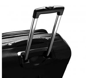 ricardo luggage vs samsonite