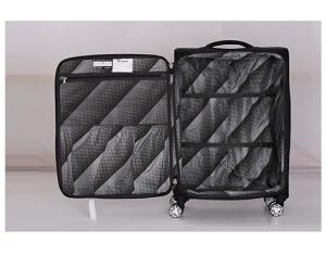 lucas vs it luggage