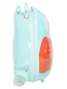 Heys America Travel Tots Kids 2 Pc Luggage Set