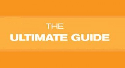 e5ccdb7962 The Ultimate Guide to Buying the Best Luggage - Luggage Spots